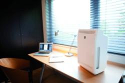 Purificadores de aire: 7 pasos para elegir el mejor