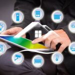 ABB i-bus KNX para automatización de viviendas y edificios