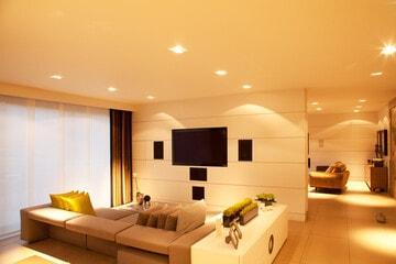 Swap conquista la iluminación interior de tu hogar: todo lo que tienes que saber