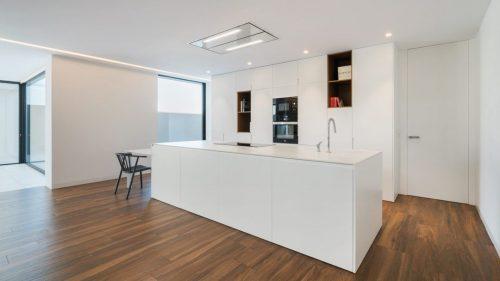 Swap conquista la iluminación interior de tu hogar