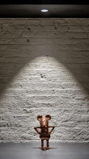¿Cómo iluminar con focos Swap toda tu casa?