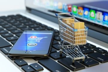 Qmadis es más que una tienda online de material eléctrico. Descubrelo tú mismo