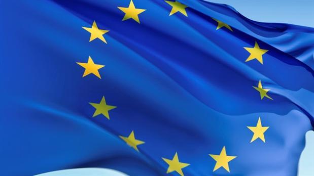 normativa-europea-cables